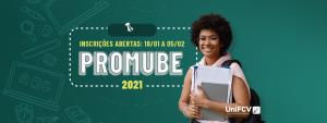Promube UniFCV 2021
