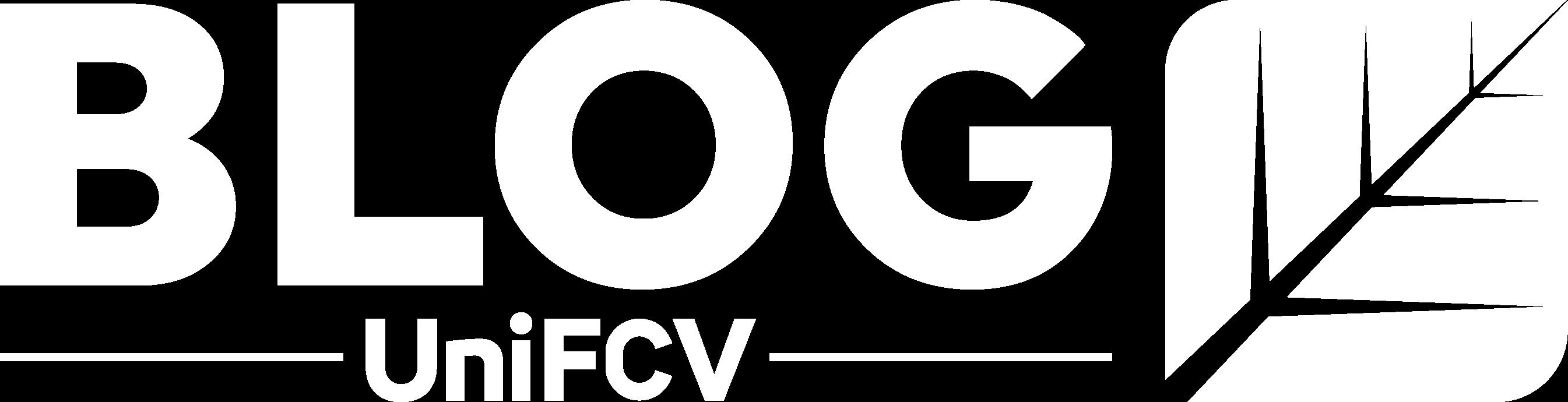 UniFCV