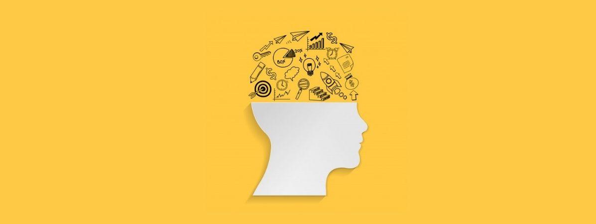 You are currently viewing Pós-Graduação, Especialização e MBA, qual a diferença?