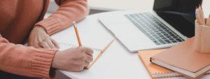 Read more about the article Pós-Graduação: Entenda como funciona