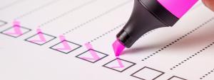 Read more about the article 4 motivos para realizar um curso superior