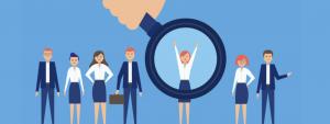 Read more about the article Você conhece o profissional que seleciona seu currículo?