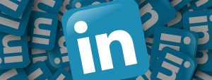 Read more about the article 5 dicas para ser relevante no Linkedin