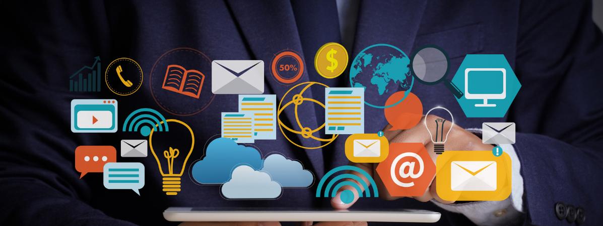 You are currently viewing Marketing Digital: Vale a pena investir nessa Graduação?