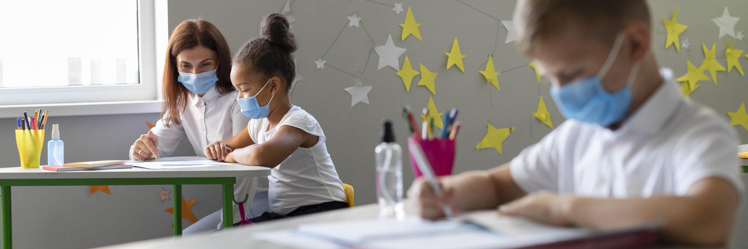 You are currently viewing Transtornos de aprendizagem: Qual profissional te ajuda a identificar?