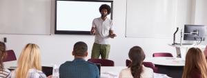 Read more about the article Polo EaD UniFCV: o que é e para que serve?