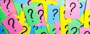 Read more about the article Profissional de Marketing, Marketeiro e Mercadólogo: qual a diferença entre eles?