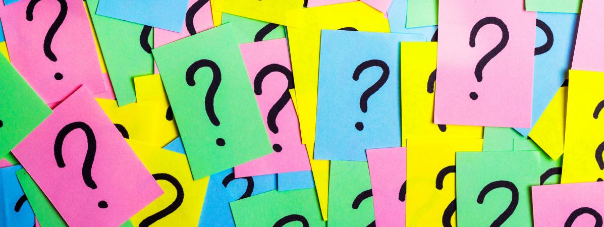 You are currently viewing Profissional de Marketing, Marketeiro e Mercadólogo: qual a diferença entre eles?