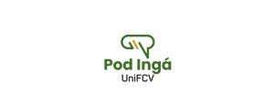 Read more about the article Pod Ingá: um podcast dos alunos da UniFCV