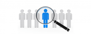Read more about the article O que faz um profissional de Recursos Humanos
