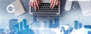Read more about the article O que faz um analista de sistemas?