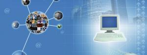 Read more about the article História da Informática: a evolução que não para