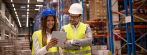 Read more about the article O que faz um profissional de logística?
