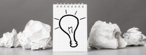 Read more about the article Como estimular o seu potencial criativo?