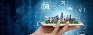 Read more about the article Internet das Coisas: o futuro começa agora